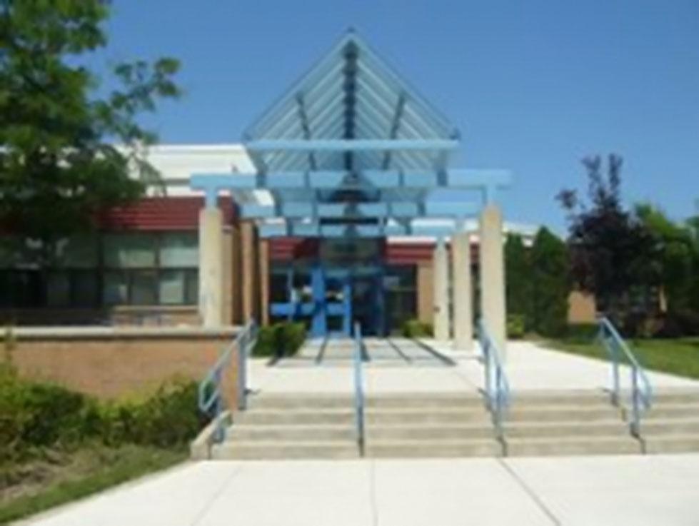 Charles Howitt School - 30 Pearson Ave, Richmond Hill, ON L4C 6T7